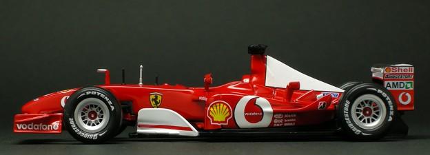 F2002(side)