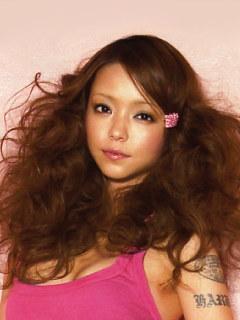 安室奈美恵 (98)