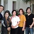 Photos: 20080523145948