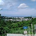 Photos: 20080524105701
