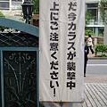 写真: 20080530144325