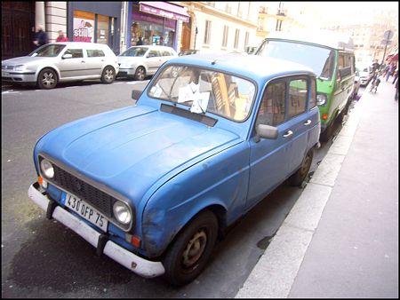 P1930848