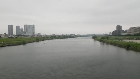 14050602_多摩川・ガス橋
