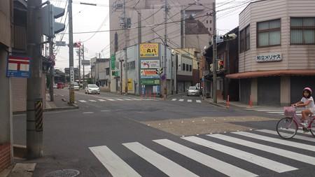 14052004_池鯉鮒宿