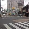 Photos: 14052004_池鯉鮒宿
