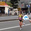 Photos: 09'仙台ハーフマラソン6