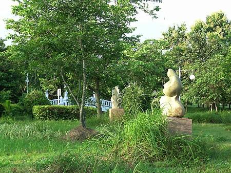 Suan_Luang_R9(ラマ9世公園) DSCN4774_R