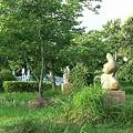Photos: Suan_Luang_R9(ラマ9世公園) DSCN4774_R