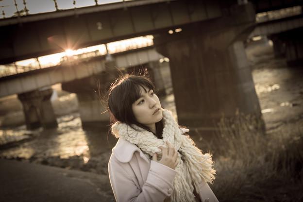 Photos: Emi (2014 Spring)