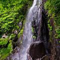 Photos: 駒ヶ滝 2012.6.26-2