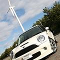 Photos: IMG_8508修正