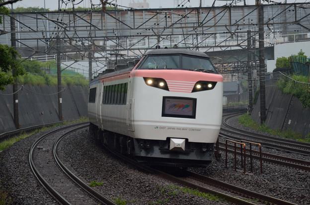 稲毛カーブ 2014/06/07_002