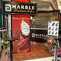 Photos: MARBEL