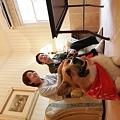 021 わんわんVILLAGE室内イメージ by ホテルグリーンプラザ軽井沢