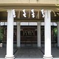 Photos: 飛行神社