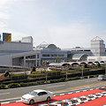 写真: ピアーレ・アピタ桃花台店