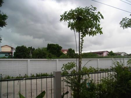 2007-07-16_011