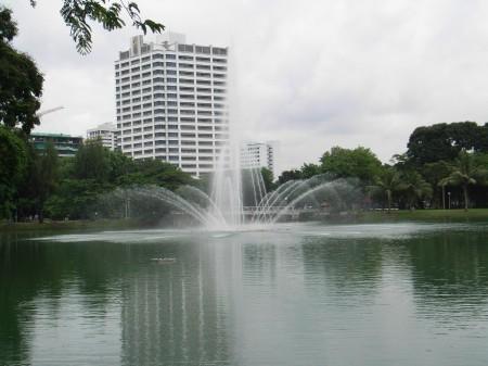 2007-07-18_004