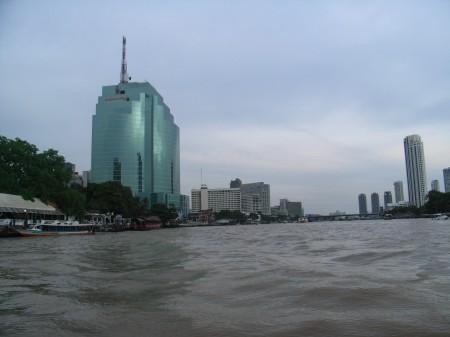 2007-07-19_006