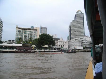 2007-07-19_009