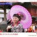 Photos: 舞桜技_大師よさこいフェスタ2008_37