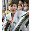写真: 楽天_彩夏祭2008_28