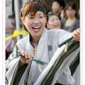 Photos: 楽天_彩夏祭2008_28
