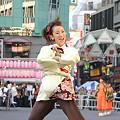 Photos: 法政大学 鳳遙恋_13