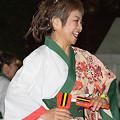 Photos: 中目黒MGよさこいくらぶ_池袋チャリティーよさこい-10