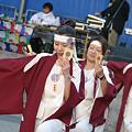 写真: 楽天_池袋チャリティーよさこい-03