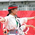 写真: 舞踊工場_荒川よさこい-15