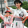 写真: 舞踊工場_荒川よさこい-29