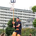 写真: 无邪志府中魁星_荒川よさこい-09.jpg