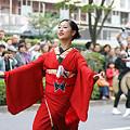 写真: 新琴似天舞龍神_荒川よさこい-11.jpg