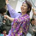 音鳴會 - 荒川よさこい2007