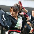 写真: 勢や_ドリームよさこい-09