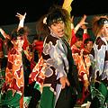 写真: ところざわ武蔵瀧嵐_ドリームよさこい-32