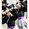 Photos: ぞっこん町田'98_東京大マラソン祭り2008_bf1