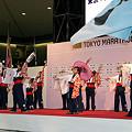 写真: 舞人~HIDAKAよさこい~_東京大マラソン祭り2008_28