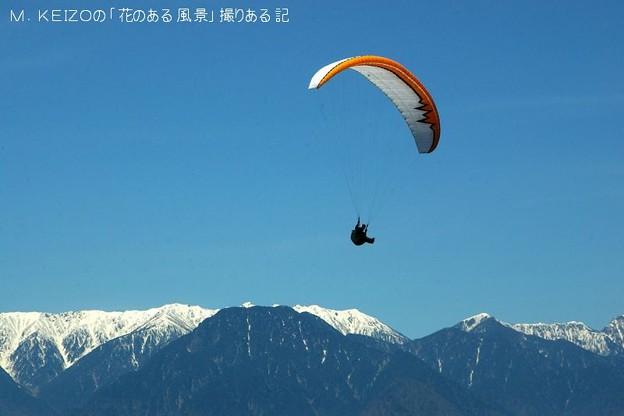 【長峰山から07】
