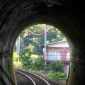 Photos: ローカル線に乗って2