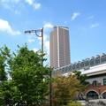 Photos: 岐阜駅前
