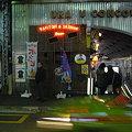 写真: 有楽町ガード下03