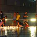 写真: ウタアカリ Candle Night in NAGOYA 2014 No - 11