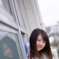 Photos: みさ