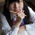 Photos: 音井みん