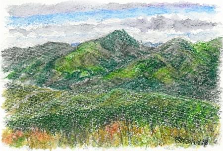 20140618猿政山
