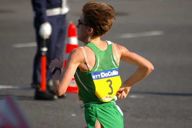 フォト蔵東京国際女子マラソンアルバム: 920_2008いろ... (500)写真データnakatakuさんの友達 (11)フォト蔵ツイート