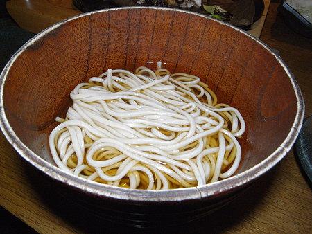 新潟十日町 妻有蕎麦