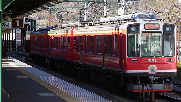 DSCF0765